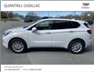 2018 Buick Envision Preferred (Stk: 127484A) in Port Hope - Image 5 of 16