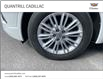 2018 Buick Envision Preferred (Stk: 127484A) in Port Hope - Image 6 of 16