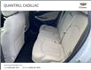2018 Buick Envision Preferred (Stk: 127484A) in Port Hope - Image 11 of 16