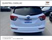 2018 Buick Envision Preferred (Stk: 127484A) in Port Hope - Image 12 of 16