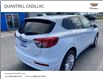 2018 Buick Envision Preferred (Stk: 127484A) in Port Hope - Image 14 of 16
