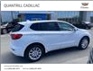 2018 Buick Envision Preferred (Stk: 127484A) in Port Hope - Image 15 of 16
