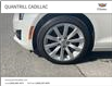 2018 Cadillac ATS 2.0L Turbo Base (Stk: 21894A) in Port Hope - Image 2 of 20