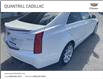 2018 Cadillac ATS 2.0L Turbo Base (Stk: 21894A) in Port Hope - Image 13 of 20