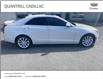 2018 Cadillac ATS 2.0L Turbo Base (Stk: 21894A) in Port Hope - Image 14 of 20