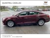 2016 Buick LaCrosse Leather (Stk: 119614A) in Port Hope - Image 5 of 18