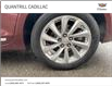 2016 Buick LaCrosse Leather (Stk: 119614A) in Port Hope - Image 6 of 18