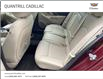 2016 Buick LaCrosse Leather (Stk: 119614A) in Port Hope - Image 12 of 18
