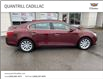 2016 Buick LaCrosse Leather (Stk: 119614A) in Port Hope - Image 17 of 18