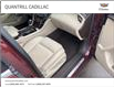 2016 Buick LaCrosse Leather (Stk: 119614A) in Port Hope - Image 18 of 18