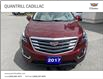 2017 Cadillac XT5 Luxury (Stk: 21850A) in Port Hope - Image 5 of 21
