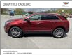 2017 Cadillac XT5 Luxury (Stk: 21850A) in Port Hope - Image 7 of 21