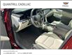 2017 Cadillac XT5 Luxury (Stk: 21850A) in Port Hope - Image 9 of 21