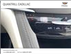 2017 Cadillac XT5 Luxury (Stk: 21850A) in Port Hope - Image 14 of 21
