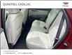 2017 Cadillac XT5 Luxury (Stk: 21850A) in Port Hope - Image 15 of 21