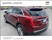 2017 Cadillac XT5 Luxury (Stk: 21850A) in Port Hope - Image 16 of 21