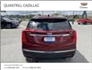 2017 Cadillac XT5 Luxury (Stk: 21850A) in Port Hope - Image 17 of 21