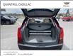 2017 Cadillac XT5 Luxury (Stk: 21850A) in Port Hope - Image 18 of 21