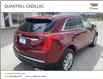 2017 Cadillac XT5 Luxury (Stk: 21850A) in Port Hope - Image 19 of 21