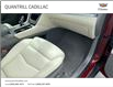 2017 Cadillac XT5 Luxury (Stk: 21850A) in Port Hope - Image 21 of 21