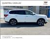 2017 Nissan Pathfinder Platinum (Stk: 21664B1) in Port Hope - Image 8 of 20