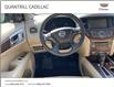 2017 Nissan Pathfinder Platinum (Stk: 21664B1) in Port Hope - Image 10 of 20