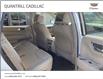2017 Nissan Pathfinder Platinum (Stk: 21664B1) in Port Hope - Image 17 of 20