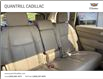2017 Nissan Pathfinder Platinum (Stk: 21664B1) in Port Hope - Image 19 of 20