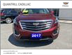 2017 Cadillac XT5 Luxury (Stk: 21850A) in Port Hope - Image 2 of 21