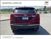 2017 Cadillac XT5 Luxury (Stk: 21850A) in Port Hope - Image 3 of 21