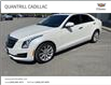 2018 Cadillac ATS 2.0L Turbo Base (Stk: 21894A) in Port Hope - Image 18 of 20
