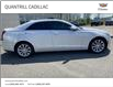 2018 Cadillac ATS 2.0L Turbo Base (Stk: 21894A) in Port Hope - Image 20 of 20