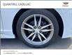 2016 Hyundai Sonata 2.0T Sport Ultimate (Stk: 21664B2) in Port Hope - Image 9 of 28