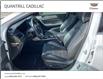 2016 Hyundai Sonata 2.0T Sport Ultimate (Stk: 21664B2) in Port Hope - Image 11 of 28