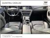 2016 Hyundai Sonata 2.0T Sport Ultimate (Stk: 21664B2) in Port Hope - Image 13 of 28