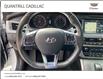 2016 Hyundai Sonata 2.0T Sport Ultimate (Stk: 21664B2) in Port Hope - Image 14 of 28