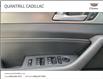 2016 Hyundai Sonata 2.0T Sport Ultimate (Stk: 21664B2) in Port Hope - Image 15 of 28