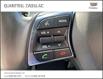 2016 Hyundai Sonata 2.0T Sport Ultimate (Stk: 21664B2) in Port Hope - Image 16 of 28