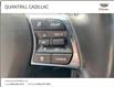 2016 Hyundai Sonata 2.0T Sport Ultimate (Stk: 21664B2) in Port Hope - Image 18 of 28
