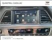 2016 Hyundai Sonata 2.0T Sport Ultimate (Stk: 21664B2) in Port Hope - Image 20 of 28