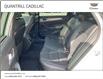 2016 Hyundai Sonata 2.0T Sport Ultimate (Stk: 21664B2) in Port Hope - Image 24 of 28