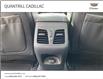 2016 Hyundai Sonata 2.0T Sport Ultimate (Stk: 21664B2) in Port Hope - Image 25 of 28