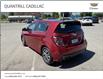 2017 Chevrolet Sonic LT Manual (Stk: 162680) in Port Hope - Image 5 of 21