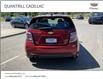 2017 Chevrolet Sonic LT Manual (Stk: 162680) in Port Hope - Image 6 of 21