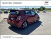 2017 Chevrolet Sonic LT Manual (Stk: 162680) in Port Hope - Image 7 of 21