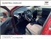 2017 Chevrolet Sonic LT Manual (Stk: 162680) in Port Hope - Image 9 of 21