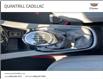 2017 Chevrolet Sonic LT Manual (Stk: 162680) in Port Hope - Image 11 of 21