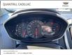 2017 Chevrolet Sonic LT Manual (Stk: 162680) in Port Hope - Image 13 of 21