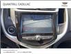 2017 Chevrolet Sonic LT Manual (Stk: 162680) in Port Hope - Image 14 of 21
