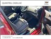 2017 Chevrolet Sonic LT Manual (Stk: 162680) in Port Hope - Image 15 of 21